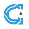 Contentgather.com logo