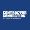 Contractorconnection.com logo