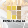 Contracttesting.com logo