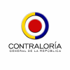 Contraloria.gov.co logo