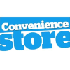 Conveniencestore.co.uk logo