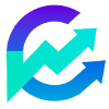 Conversionworld.co logo