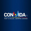 Convida.com.co logo