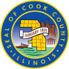 Cookcountytreasurer.com logo