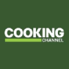 Cookingchanneltv.com logo