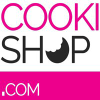 Cookishop.com logo