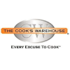 Cookswarehouse.com logo