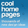 Coolhomepages.com logo