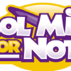 Coolminiornot.com logo