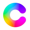 Coolors.co logo