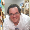 Coolthings.com.au logo