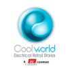 Coolworld.com.ng logo