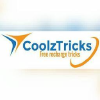 Coolztricks.com logo