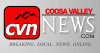 Coosavalleynews.com logo