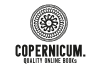 Copernicum.it logo