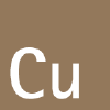 Copper.org logo