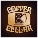 The Copper Cellar Family of Restaurants