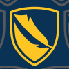 Coppin.edu logo
