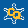Copquest.com logo