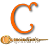 Coquinaria.it logo
