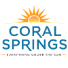 Coralsprings.org logo