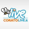 Coratolive.it logo