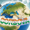 Cordova.co.in logo