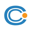 Corecashless.com logo