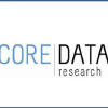 Coredataresearch.com logo