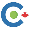 CorePoint Solutions Inc.