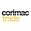Corimactrade.it logo