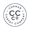 Cormarcarpets.co.uk logo