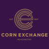 Cornexchangemanchester.co.uk logo