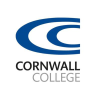 Cornwall.ac.uk logo