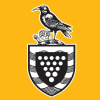 Cornwall.gov.uk logo