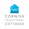 Cornwallguideonline.co.uk logo