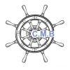 Cornwallmodelboats.co.uk logo