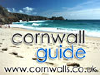 Cornwalls.co.uk logo