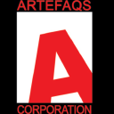 Artefaqs Corporation