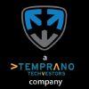 Corporatearmor.com logo