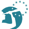 Corporateeurope.org logo