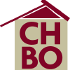 Corporatehousingbyowner.com logo