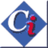 Corporateinformation.com logo