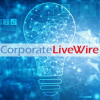 Corporatelivewire.com logo