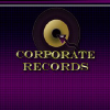 Corporaterecordlabel.com logo