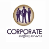 Corporatestaffing.co.ke logo