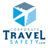 Corporatetravelsafety.com logo