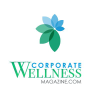Corporatewellnessmagazine.com logo