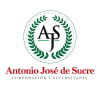 Corposucre.edu.co logo