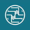 Corrections.govt.nz logo